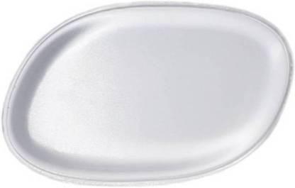 blushia Foundation Makeup silicon sponge