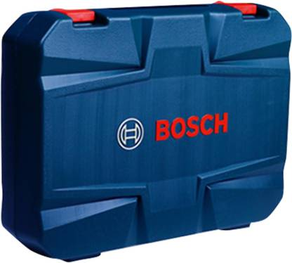 Bosch Hand Tool Kit (66 Tools) for ₹1,484