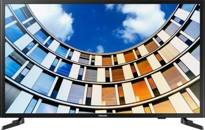 SAMSUNG Basic Smart 80 cm (32 inch) Full HD LED TV