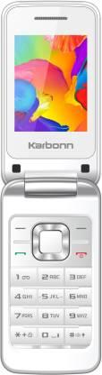 KARBONN K-Flip