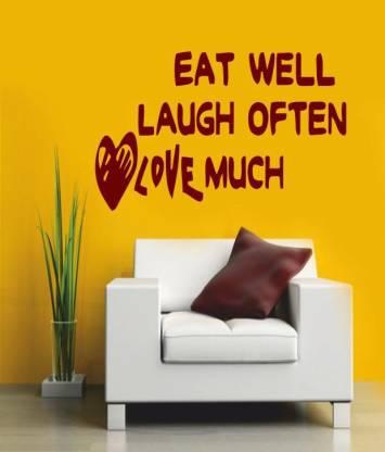 RITZY Quotes Wallpaper