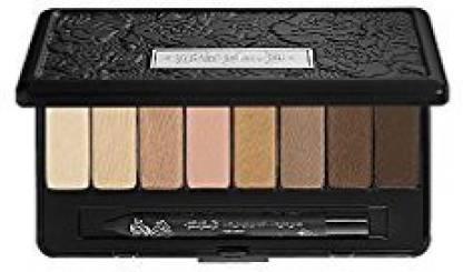 Jubujub Kat Von D True Romance Eyeshadow Palette - Saint 16 g