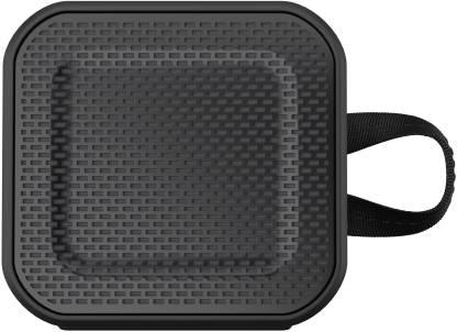Skullcandy Barricade Mini Portable Bluetooth Speaker