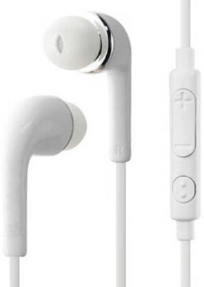 awakshi EH64AWALLEGH332 Wired Headset