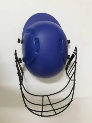 BSM Xtreme Cricket Helmet
