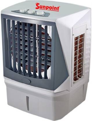 Sunpoint 18 L Room/Personal Air Cooler