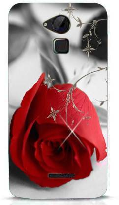 Tashan Back Cover for COOLPAD Note 3 LITE
