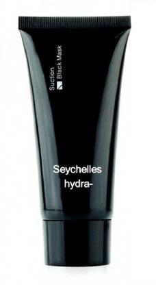 Seychelle Blackhead Remover Peel Off Mask