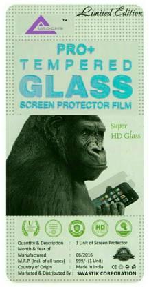 Aurochs Tempered Glass Guard for Nokia Lumia 625