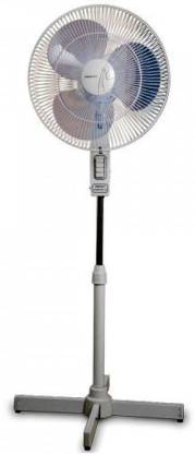 Orient Electric stand 31 3 Blade Pedestal Fan