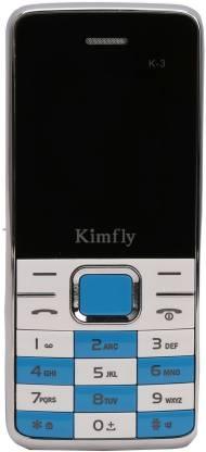 Kimfly K-3