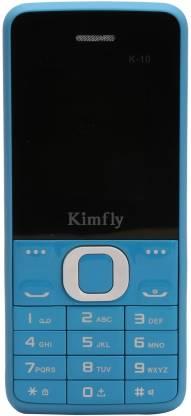 Kimfly K-10