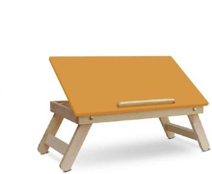 IBS Multipurpose Wood Portable Laptop Table