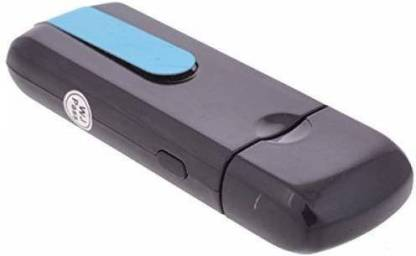 Safetynet CAMERA SF-3169 Camcorder