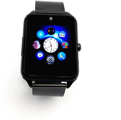 voltegic Limited phone Smartwatch