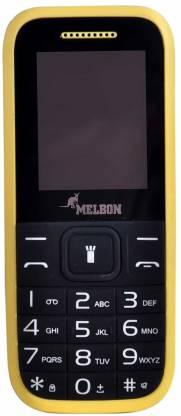 Melbon i-Dream