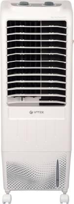 Vitek 12 L Tower Air Cooler
