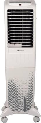 Vitek 36 L Tower Air Cooler