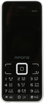 MFone GC01