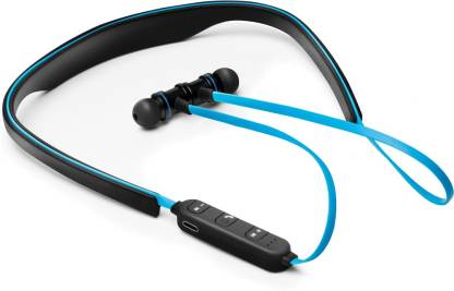 SoundLOGIC BEB004PX Bluetooth Headset
