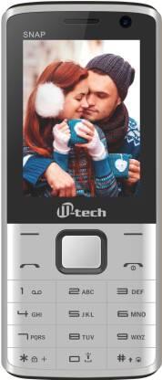 M-tech Snap