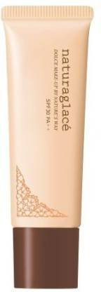 Natura Grasset (naturaglace) Grasset Makeup Cream