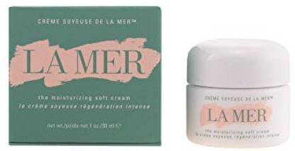 LaMer The Moisturizing Soft Cream