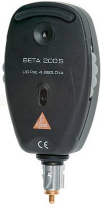 HEINE BETA®200 S 2.5 V XHL Head Direct Ophthalmoscope