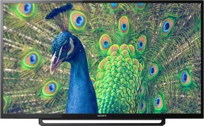 SONY 101.6 cm (40 inch) Full HD LED TV