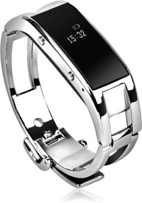 IZED CW10 Fitness Smartwatch