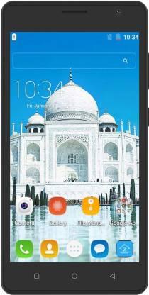 Zopo Color M5 (Peach, 16 GB)