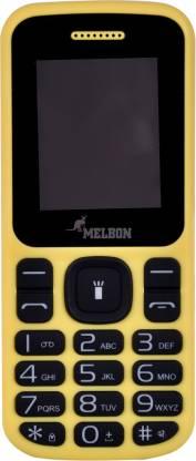 Melbon Dude 11