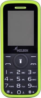 Melbon Dude-44