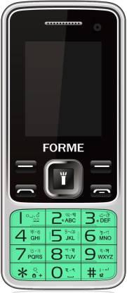 Forme N9+