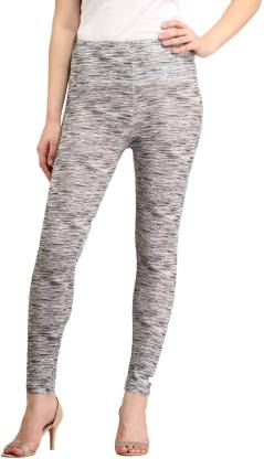 N-gal Ankle Length  Ethnic Wear Legging
