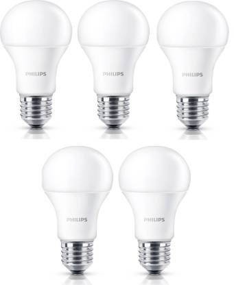 PHILIPS 14 W Standard E27 LED Bulb