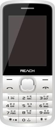 Reach Power 230
