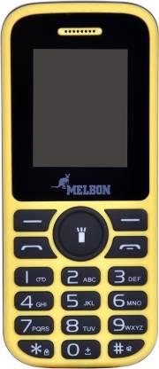 Melbon Dude33