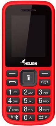Melbon Dude-02
