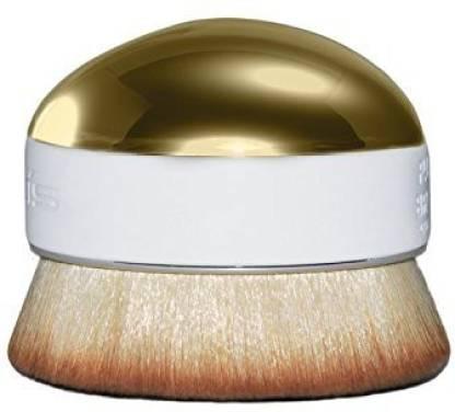 artis Palm Brush Elite Gold Limited Edition