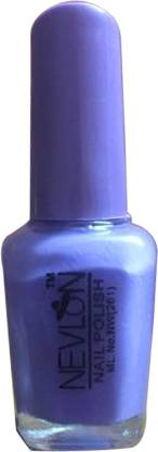 Nevlon N-Blue Blue