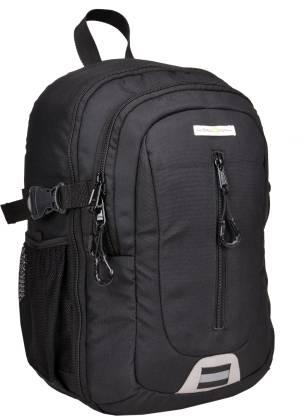 SPRINGOnion Prism  Camera Bag