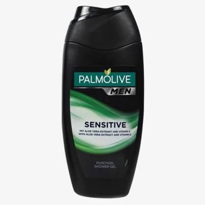 Palmolive Men Sensitive Body Wash