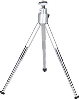 Axcess WT-0551 Professional 3 Leg Light Tripod