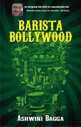 Barista Bollywood