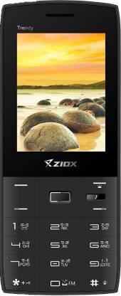 Ziox Trendy
