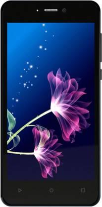 Sansui Horizon 2 - 4G VoLTE (Nova Grey, 16 GB)