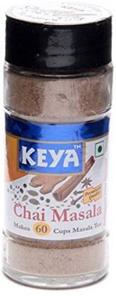 keya Chai Masala