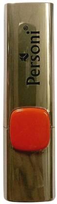 PERSONI Glam Lipstick -Orange