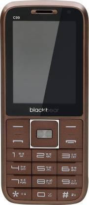 BlackBear C99